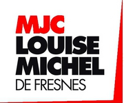 mjcfresnes