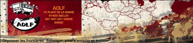 AUX PORTES DE L'EUROPE,Concerts,Expos,du 6 au 23 Nov Page_header